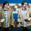 Nouveaux singles pour Belle & Sebastian, Of Montreal, The Dodos...