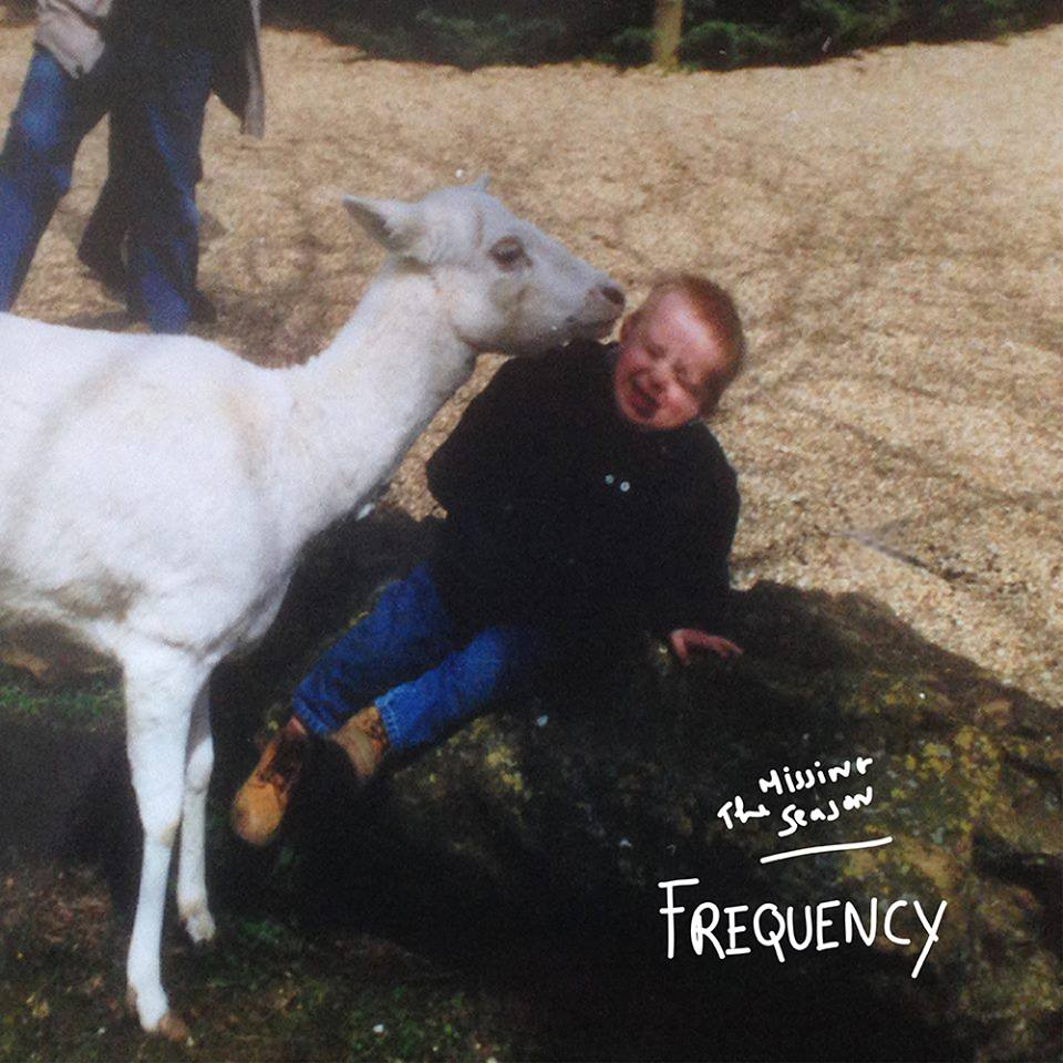 The Missing Season – Frequency