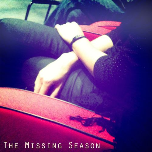 The Missing Season EP