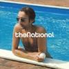 Nouvel album en vue pour The National, à paraître le 8 Septembre