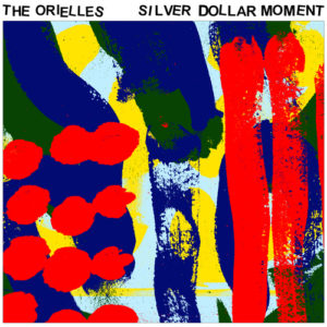 The Orielles Silver Dollar Moment
