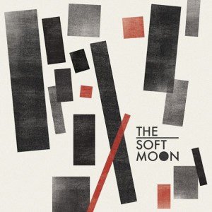 The-Soft-Moon-The-Soft-Moon