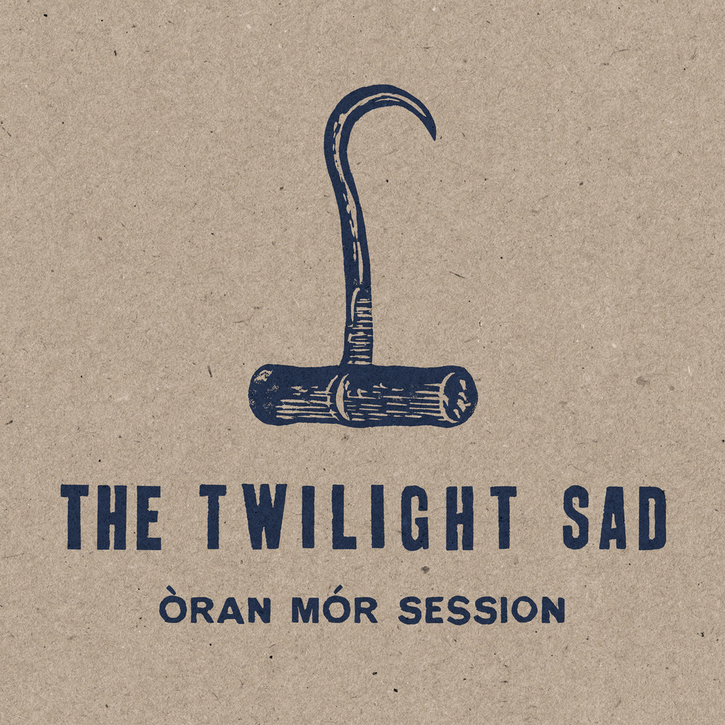 Òran Mór Session