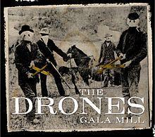 Gala Mill