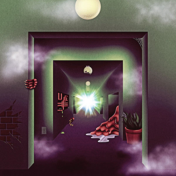 Nouvel album pour Thee Oh Sees