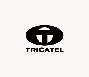Tricatel