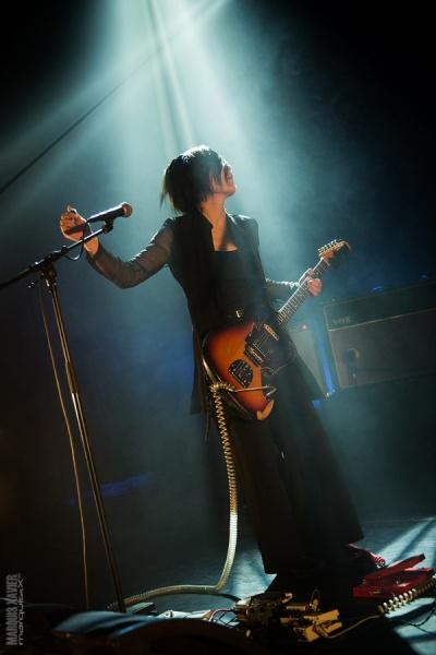 ZZZ's - Nuits Bota 2014 [5]