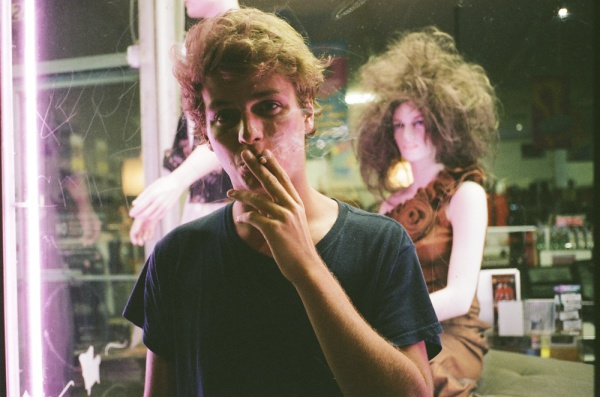 Mac DeMarco - Another One