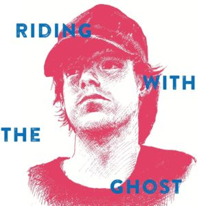 Various_Artists-Riding_With_The_Ghost