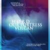 HØRD + Our Fortress + Volcan en concert le 18 mars à Mains d'Œuvres