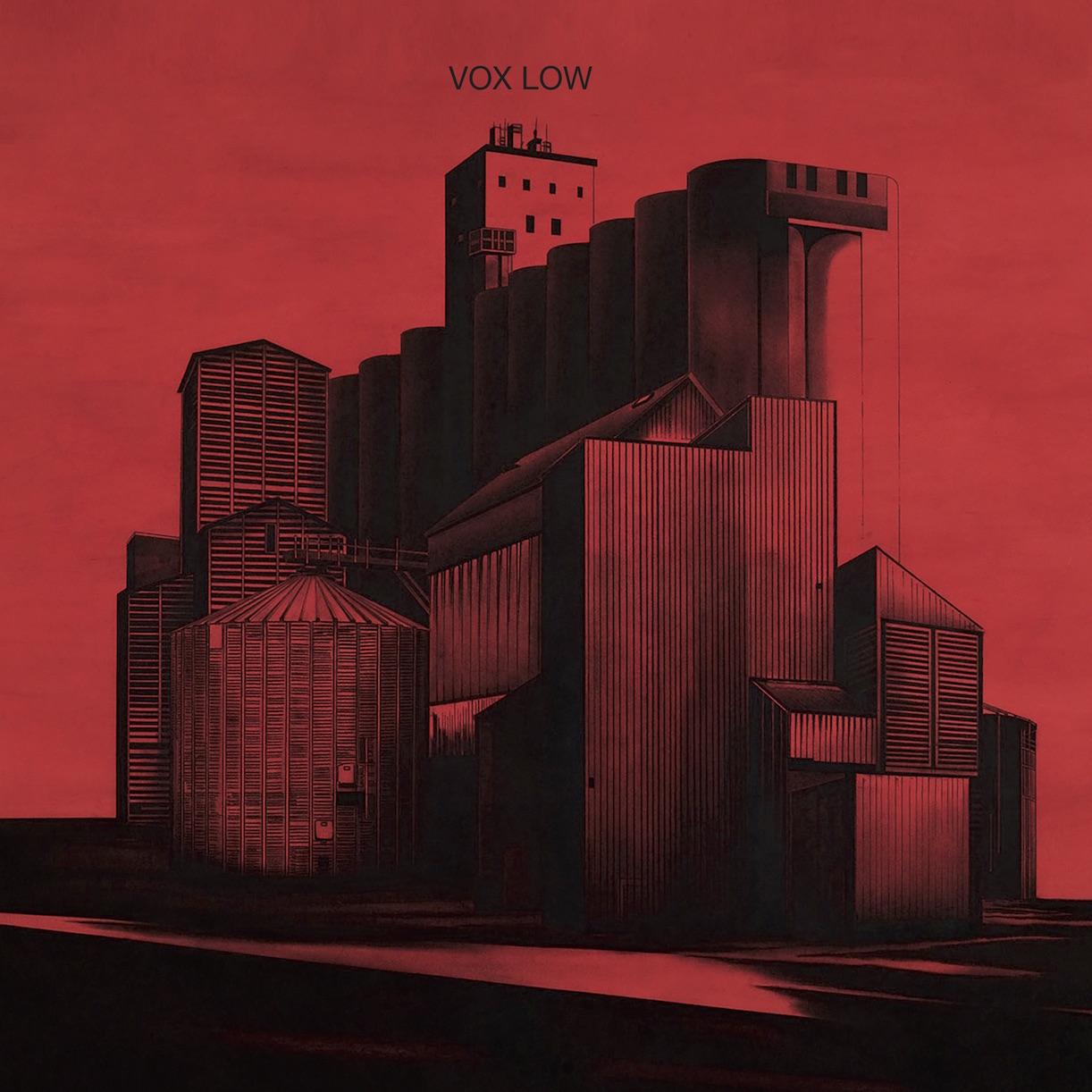 Vox Low – Vox Low