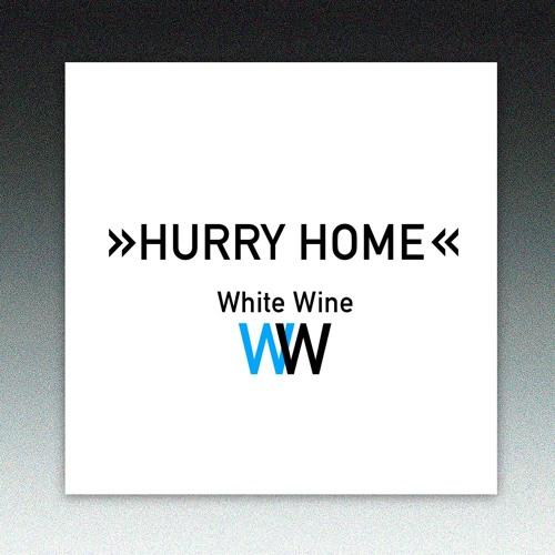 Nouveau bijou de White Wine pour septembre