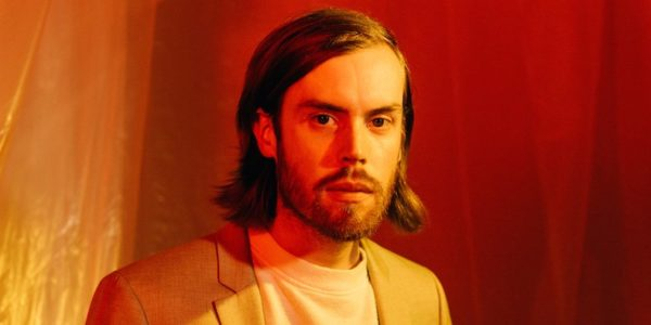 "Wild Nothing - Letting Go (extrait du nouvel album ""Indigo"")"
