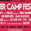 Le Winter Camp Festival se prépare pour sa troisième saison