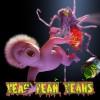 Yeah Yeah Yeahs : nouveaux morceaux dévoilés