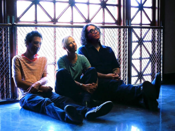 Yo La Tengo - For You Too