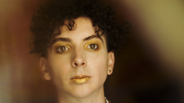 "Youth Lagoon - The Knower (extrait du nouvel album ""Savage Hills Ballroom"")"