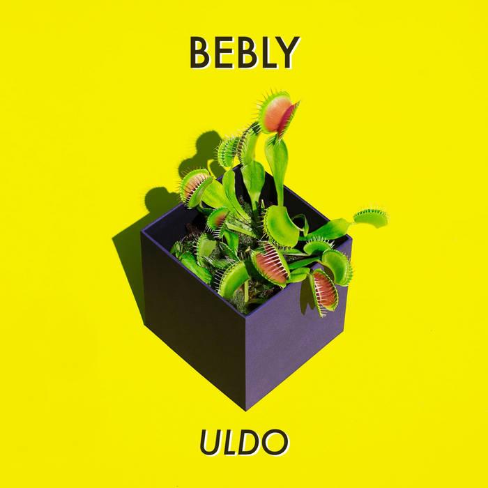 Bebly – Uldo