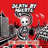 La Lucha Libre - Death By Muerte