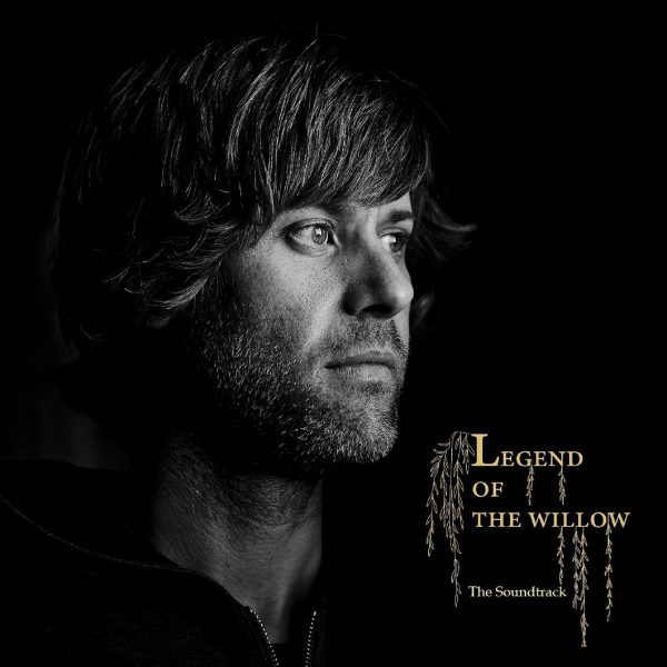 Kramies - Legend Of The Willow