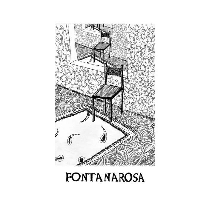 Fontanarosa – Fontanarosa