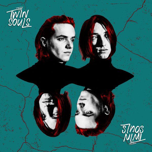 The Twin Souls - EPII