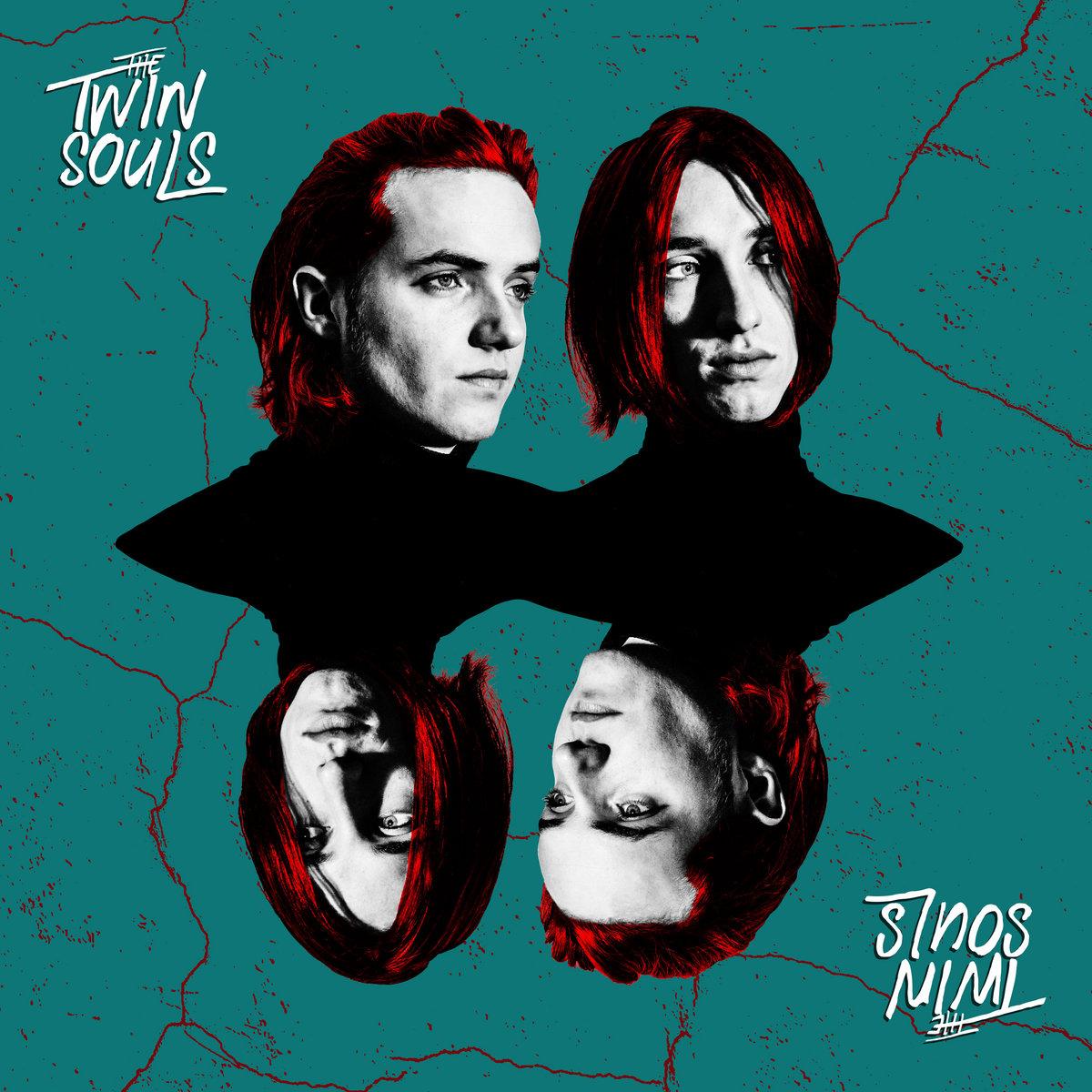 The Twin Souls – EPII
