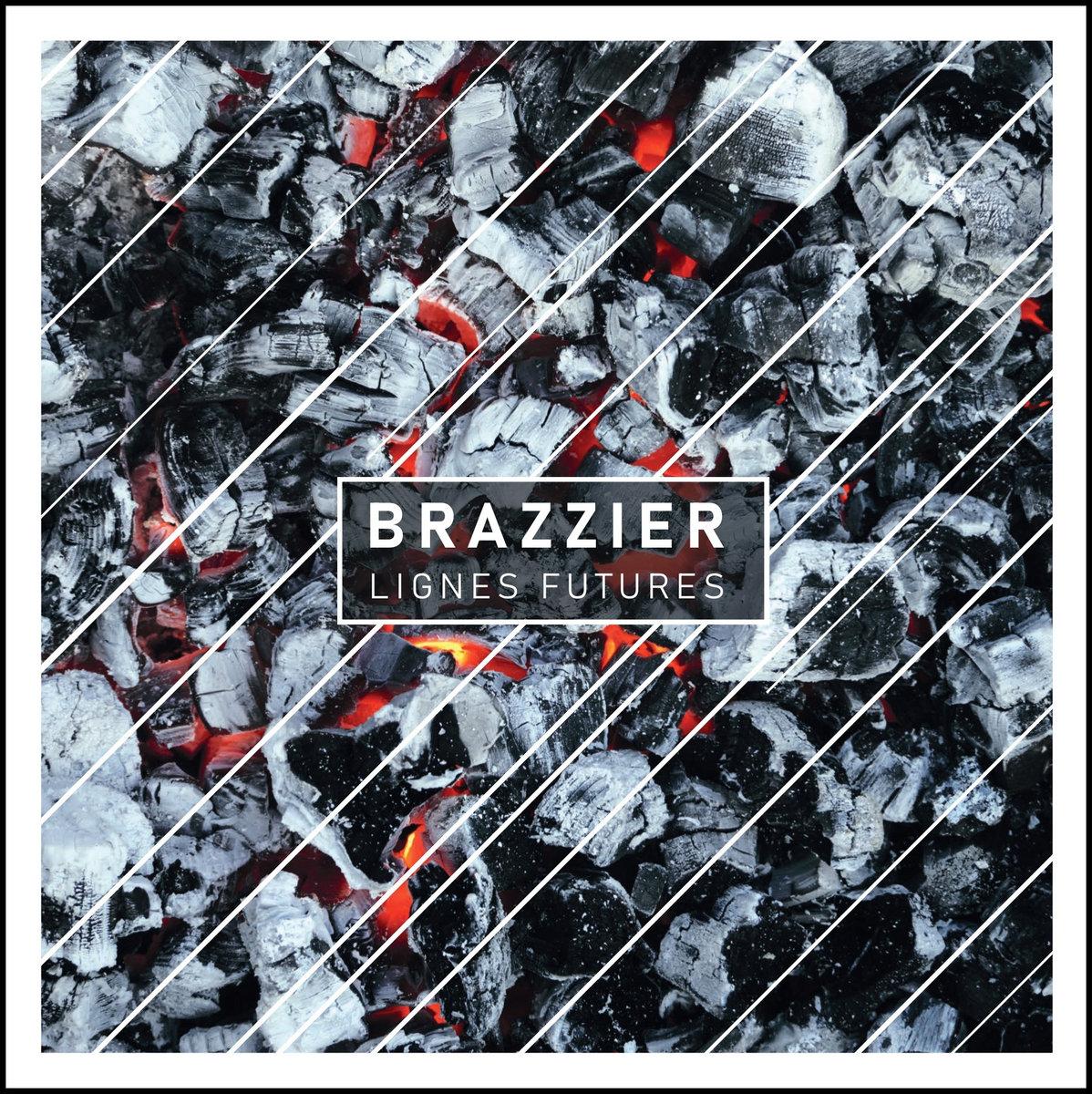 Brazzier – Lignes Futures