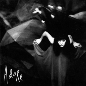 The Smashing Pumpkins- Adore