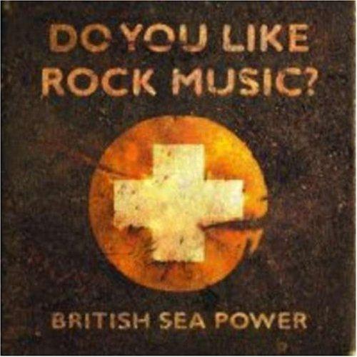 Do You Like Rock Music ?