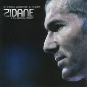 Mogwai-zidane-a-21st-century-portrait