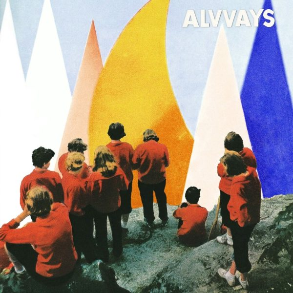 Alvvays - Nouveau Single