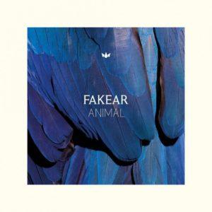 animal-la-pochette-du-premier-album-de-fakear