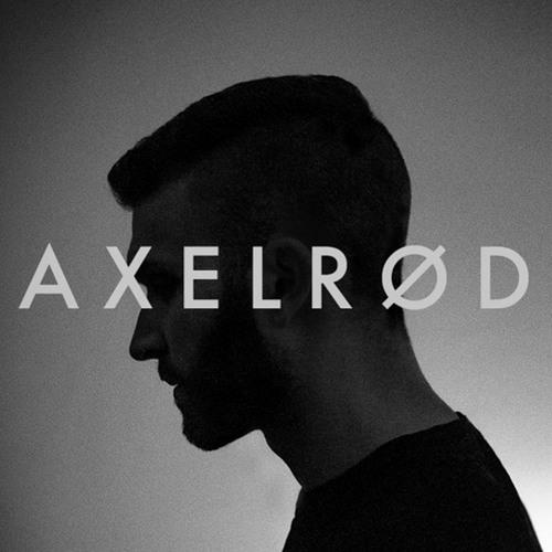 Interview de AXELRØD
