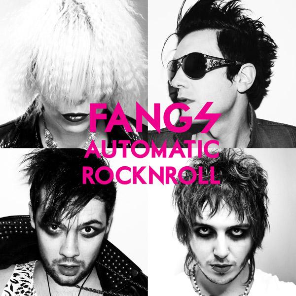 Automatic Rock N Roll