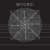 "Mogwai - ""Music Industry 3. Fitness Industry 1"""