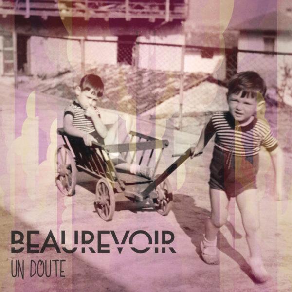 """Beaurevoir présente """"Un Doute"""""""