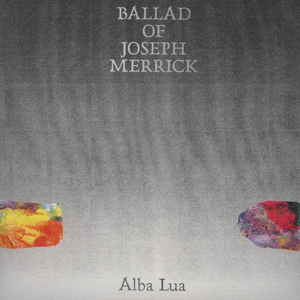 Ballad Of Joseph Merrick