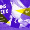 Festival Restons Sérieux #4 au Supersonic du 9 au 13 juillet