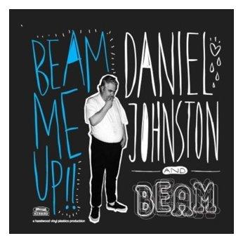 Beam Me Up !