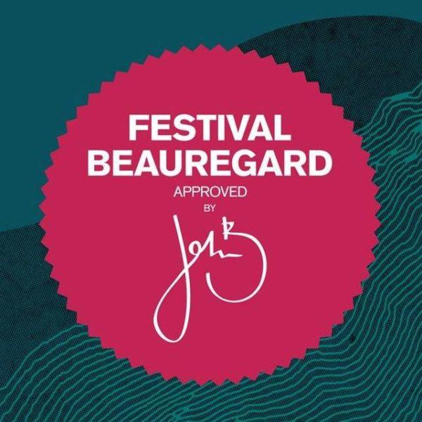 Festival Beauregard @ Hérouville Saint Clair 4-5-6-7 juillet 2019