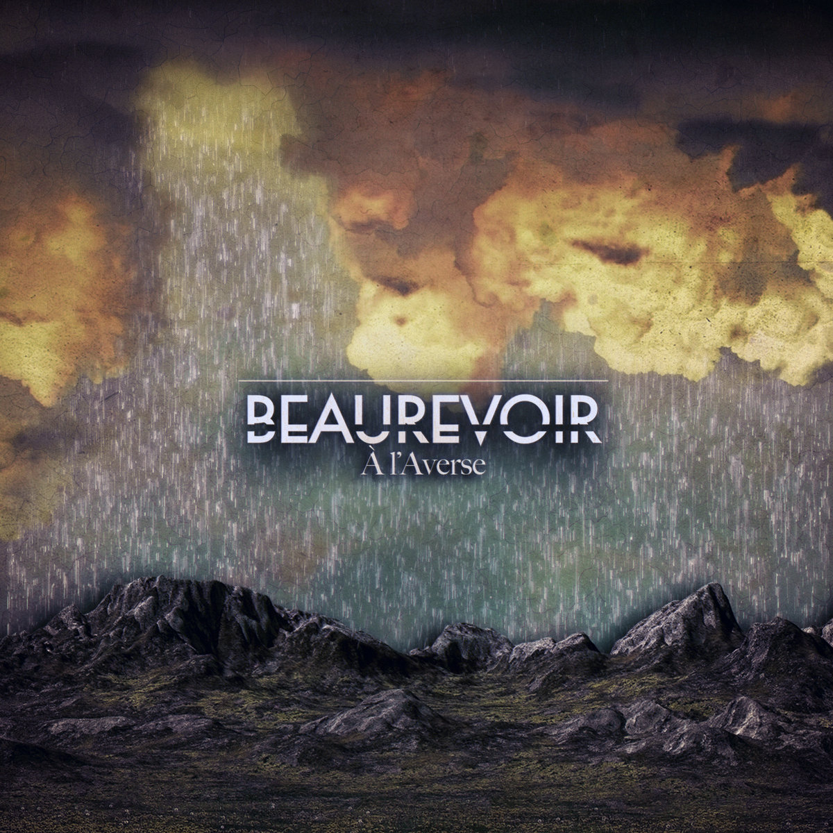 Beaurevoir – A l'Averse