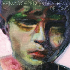 The Pains Of Being Pure At Heart - Belong