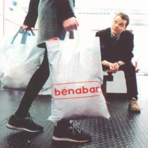 Benabar- Benabar