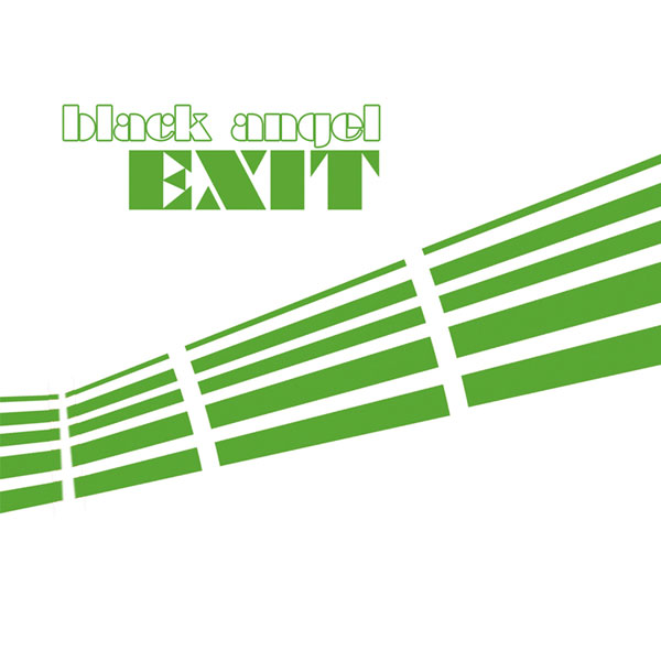 Black Angel Exit