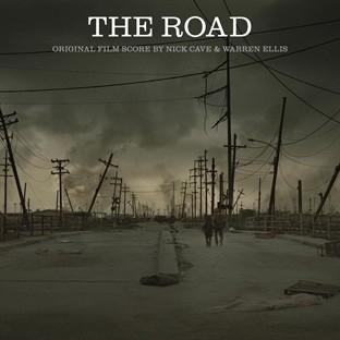 BOF The Road