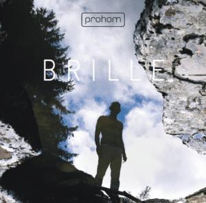 Prohom – Brille