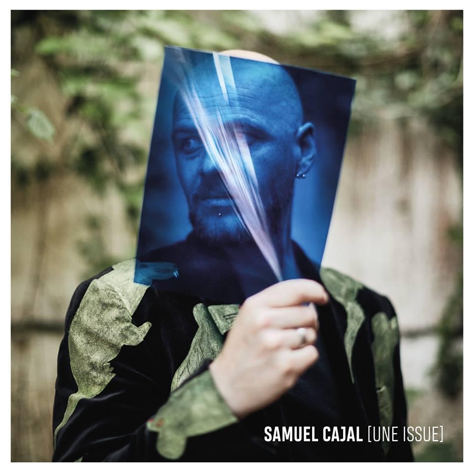Samuel Cajal – Une Issue