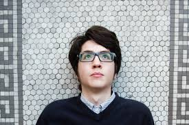 Car Seat Headrest – can't cool me down