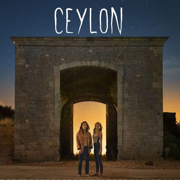 Ceylon - Où ça en est